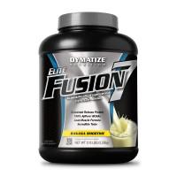 Elite Fusion 7 (1,8кг)