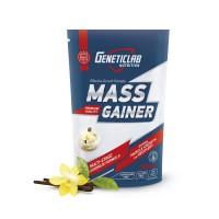 Mass Gainer (2кг)