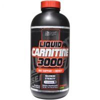 Liquid Carnitine 3000 (473мл)