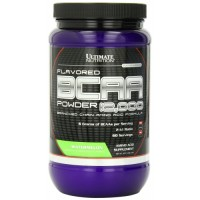 BCAA 12000 Powder (450г)